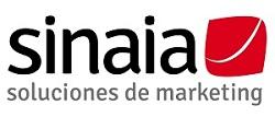 Logo Sinaia Marketing