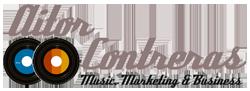 Blog Aitor Contreras