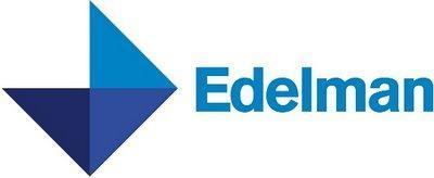 logo_edelman