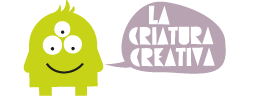 Blog La Criatura Creativa