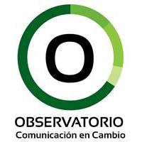 Blog Observatorio de Comunicación en Cambio