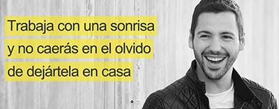 Blog de Paco Lorente