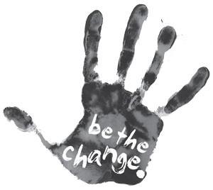 Nada permanece inmutable, solo el cambio