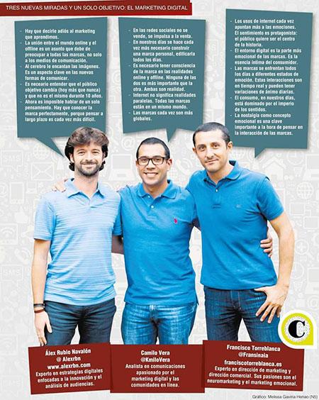 Provocando el cambio #blueteam #Medellin