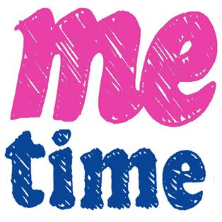 Espacio y tiempo para mí