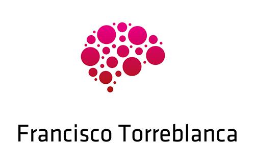 Marca personal de Francisco Torreblanca