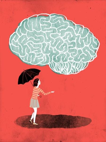 Por qué el storytelling seduce y emociona al cerebro