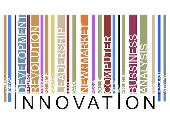Innovación sin comunicación no es innovación