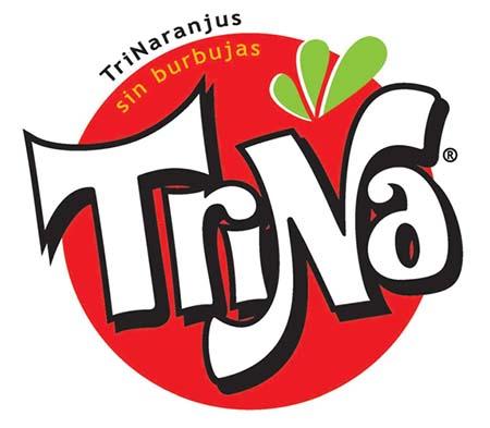 TriNa, una marca que mola mucho