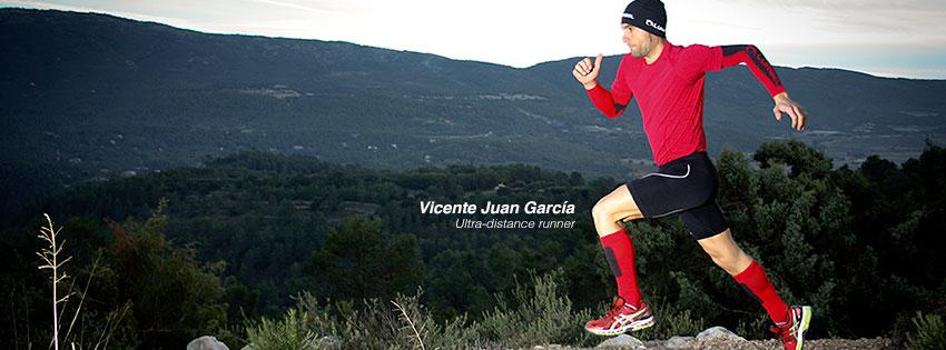 Una persona única: Vicente Juan García Beneito