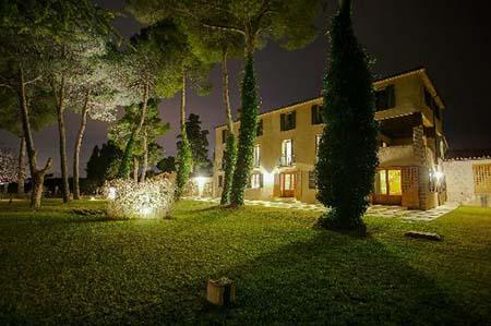 +Qi The Energy House en Banyeres de Mariola