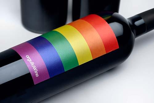 Los vinos de Orgullo Wine y su propuesta de valor