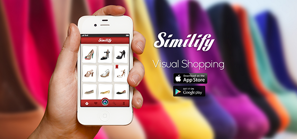 Productos singulares: Similify