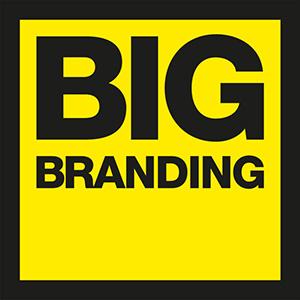 Big Branding, un concepto lleno de alma y esencia