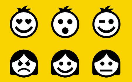 Estrategias de marketing entre lo funcional y lo emocional