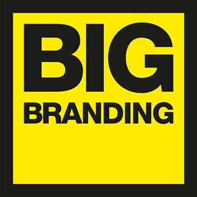 Psicología del color en el marketing: amarillo