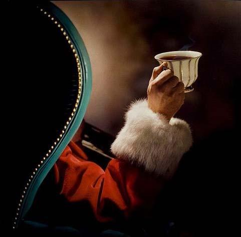 Un caso auténtico y singular de marca personal: Santa Claus