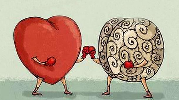 Top of Heart: primera posición en el corazón del consumidor