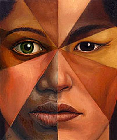 El etnomarketing analiza la diversidad social y cultural