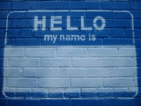 Qué es el naming y su papel en la estrategia de marketing
