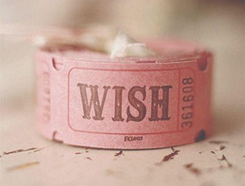 El deseo es una meta altamente emocional