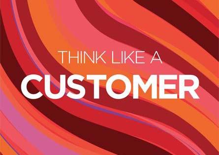 El consumidor es cada día menos conquistable