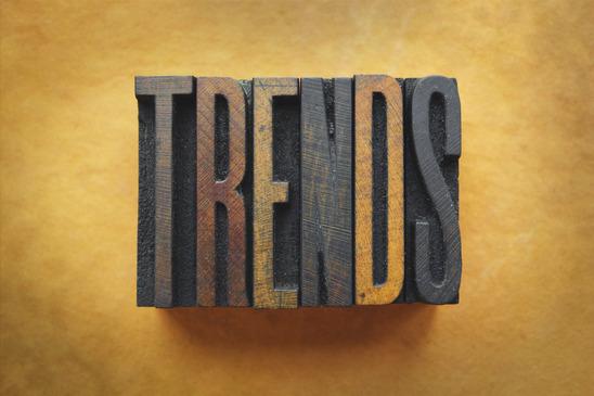 Los planes que triunfan no se construyen sobre novedades, sino sobre tendencias.