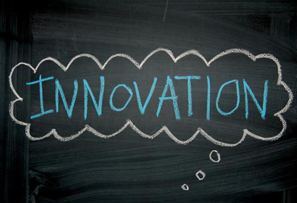5 libros para entender mejor la innovación