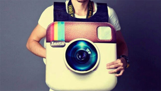 Instagram como herramienta de tendencias y marketing