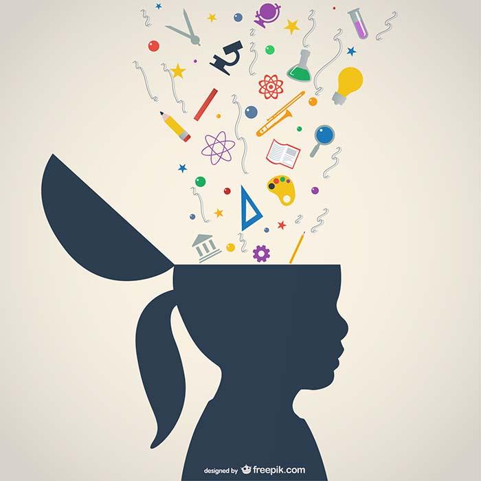 Neuromarketing en la docencia de adolescentes y adultos