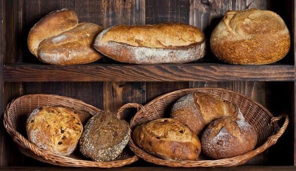 La gourmetización de los productos básicos