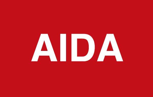El método AIDA en la estrategia de marketing (2)