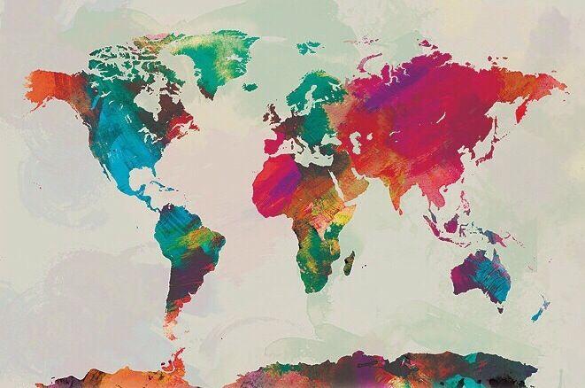 Comunicación multicultural para un mundo globalizado