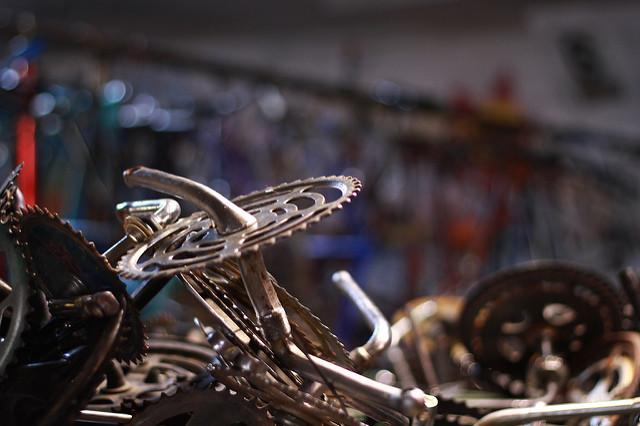 Influencia de la sostenibilidad en el comportamiento del consumidor