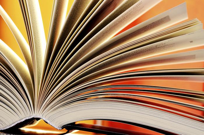 5 libros para entender mejor el liderazgo