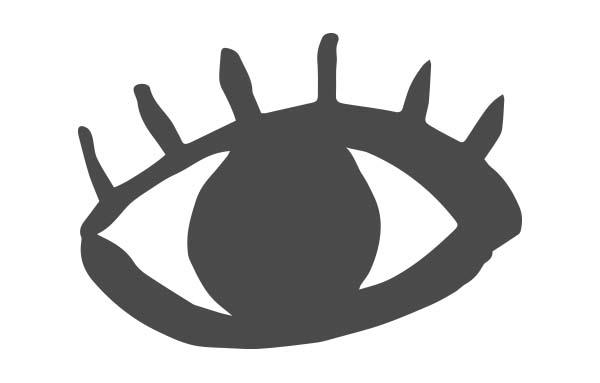 Brand Guardian y su rol en la estrategia de branding