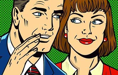 Falacias en el marketing: generalización apresurada, muestra sesgada y falacia del centro de atención