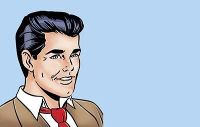 Falacias en el marketing: el arenque rojo y falacia del hombre de paja