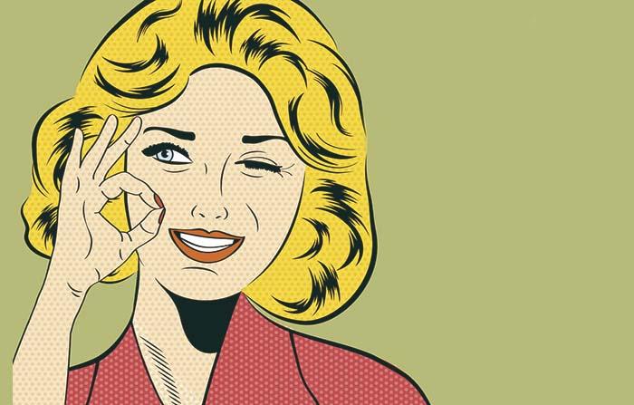 Falacias en el marketing: falacia por asociación y ad ignorantiam