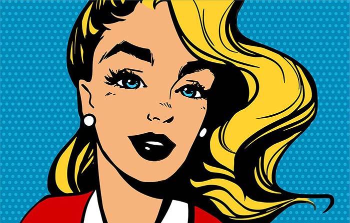 Falacias en el marketing: falacia del efecto dominó y recurso a las emociones