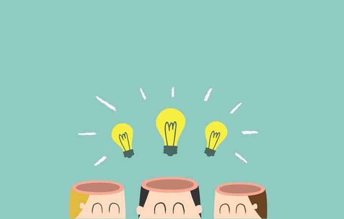 Técnicas de creatividad: Método SIL (Integración Sucesiva de Soluciones)