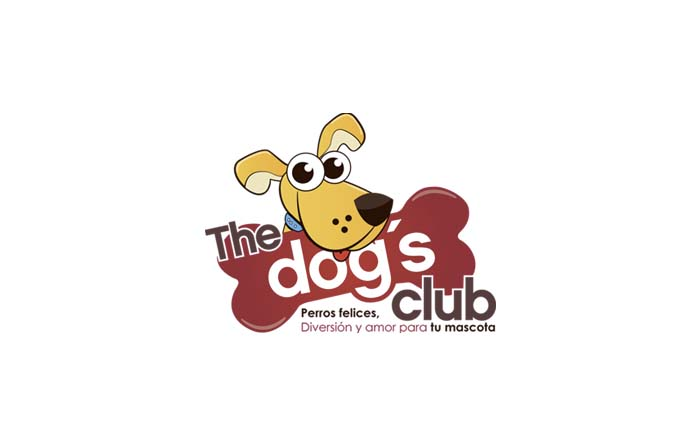 Productos singulares: The Dogs Club Hotel Canino 5 Estrellas
