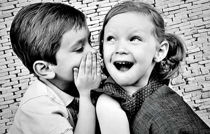 Te cuento un secreto: No esperes que nunca nadie haga nada por ti