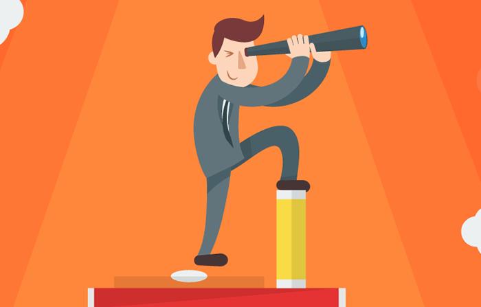 Benchmarking y su papel en la estrategia de marketing