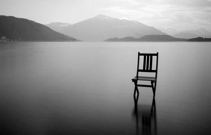 El silencio y su papel en la estrategia de marketing