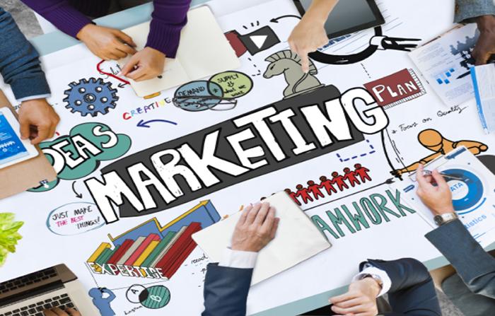 Si eres marketero, construye tu propia definición de marketing