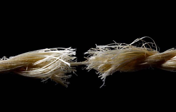 Qué es el par de torsión y cómo afecta a la empresa familiar