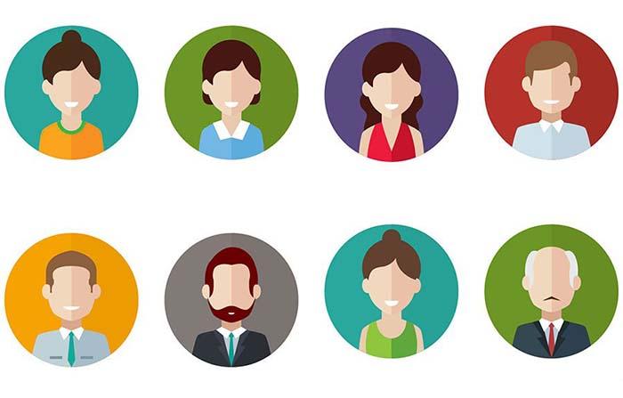 El concepto buyer persona en la estrategia de marketing