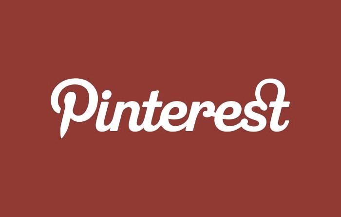 Pinterest como herramienta de inspiración creativa