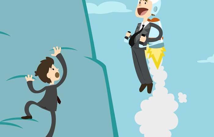 Cómo definir la ventaja competitiva según Michael Porter